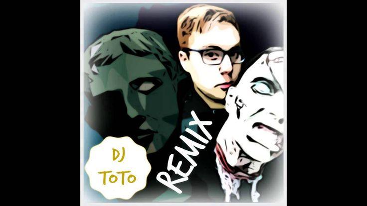 This Head I Hold (DJ ToTo Remix)