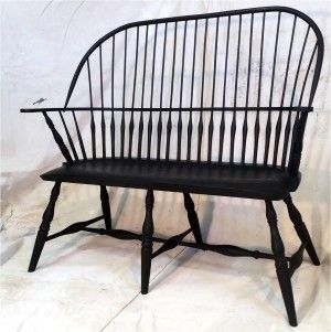 Image Result For Windsor Bench