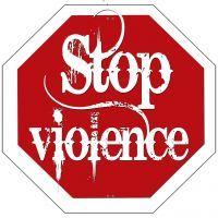 W jaki sposób mogę zgłosić przemoc w rodzinie spowodowaną przez alkohol ?