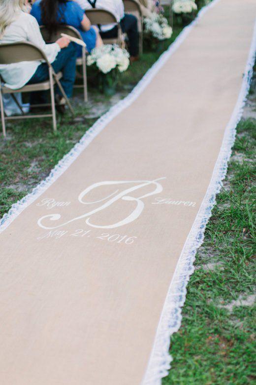 Quail Creek Plantation Wedding