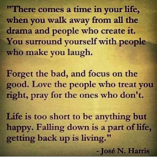 Lifes To Short To Be Anything But Happy Life Quotes Positive Beautiful Life  Positive Life Quote Inspirational Quotes Beauty