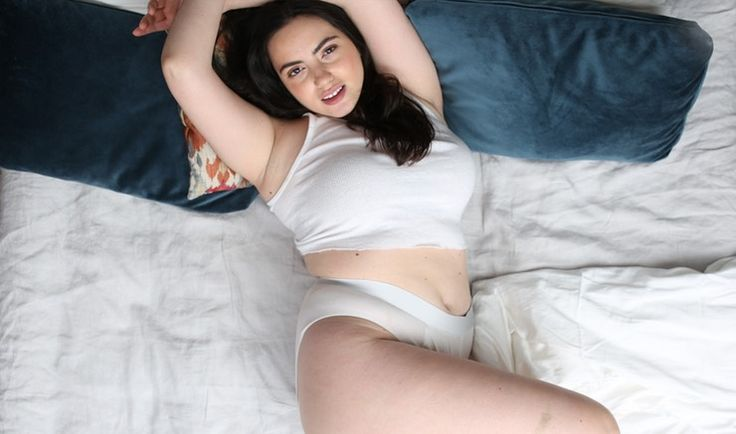7 Masturbation Techniques To Keep You Busy During Winter Storm Stella
