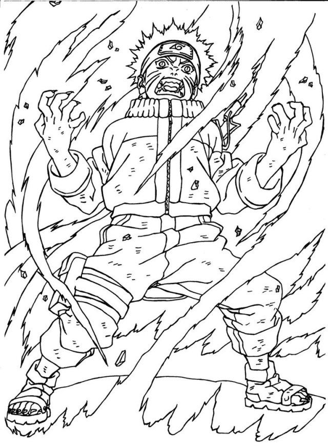 30 Brilliant Photo Of Naruto Coloring Pages Albanysinsanity Com Cartoon Coloring Pages Coloring Pages Coloring Books
