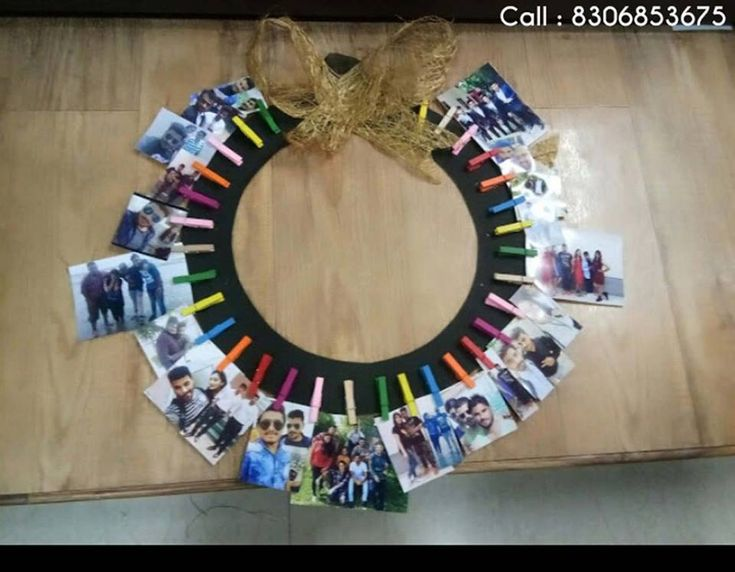 The materials used are very much organic.  Contact – 8306853675 #Gifts #Gifting #Presents #Art #Craft #Handmade #Cards #Albums #Photoframes #ShapersCrafting #CityShorSurat