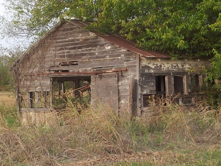 1000 images about abandoned in oklahoma on pinterest for Home builders in lawton ok
