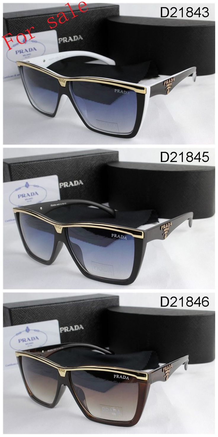 Pin 392094711282604330 Cheap Prada Sunglasses