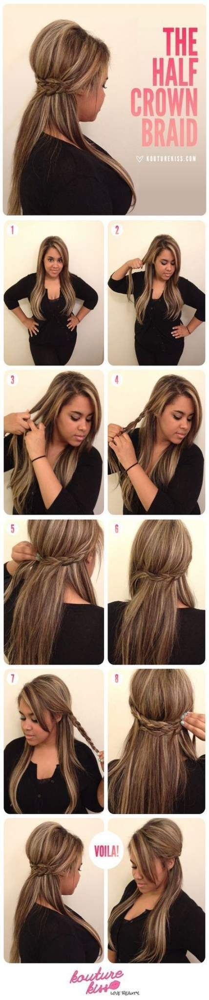 New hair half high half down Wedding Fun 31 Ideas – Old – # Hair #high #high # Wedding Fun #Ideas