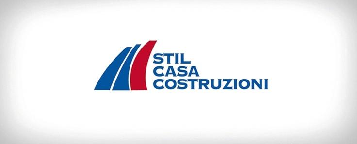 STILL CASA Logo (indastriacoolhidea.com)
