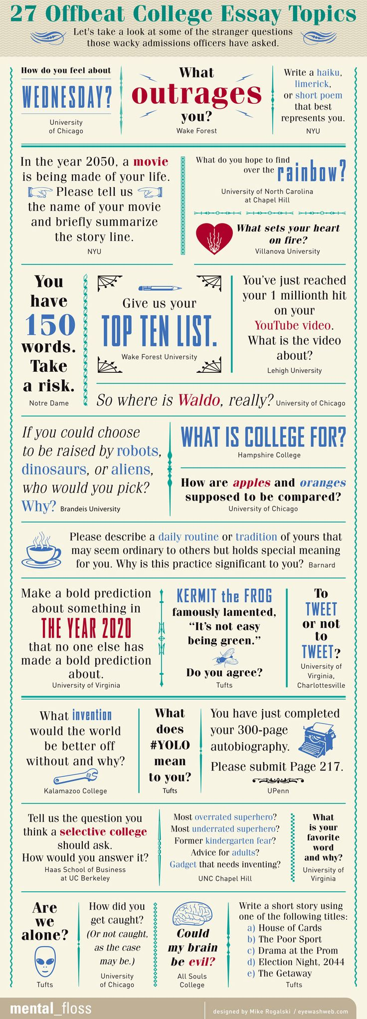 17 best ideas about teaching college students essaysx900 090514 jpg 900×2498