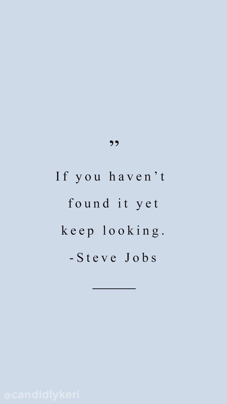 Mobile Candidly Keri Short Inspirational Quotes
