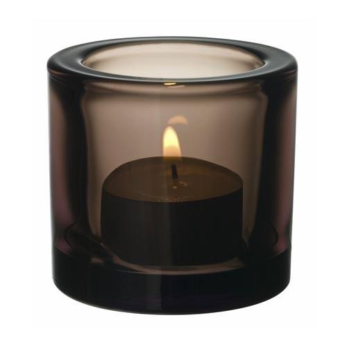 iittala Kivi Candle Holder - Sand $15.00
