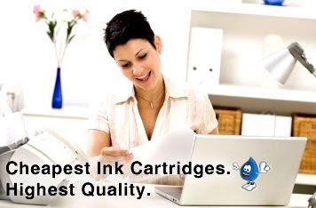 http://www.inkpal.com/ PRINTER INK CARTRIDGES