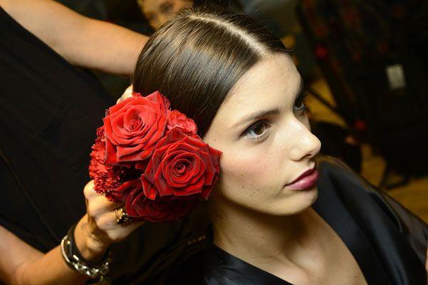 シシリー美人の作り方|最新ファッショントレンド情報|ファッショントレンド|シュワルツコフ オンライン