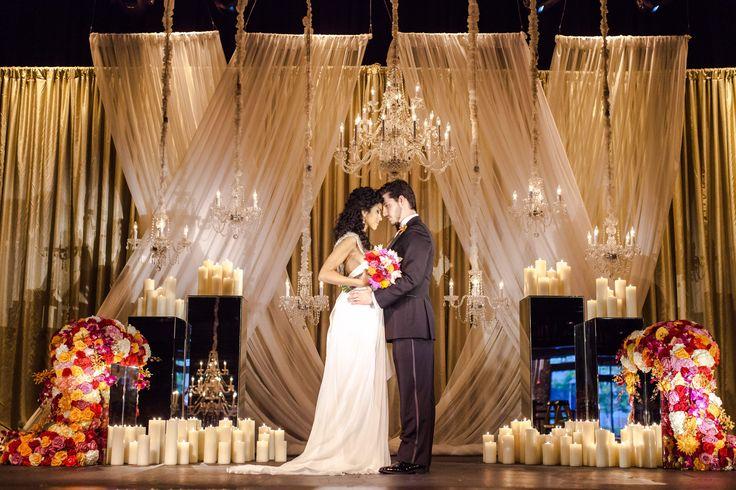 Iron City | Iron City Bham | Photography by Nick Frontiero Productions | Birmingham Weddings | Birmingham Wedding Venues | Alabama Wedding Venues