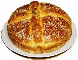 ψωμι-τσουρεκια - Αναζήτηση Google
