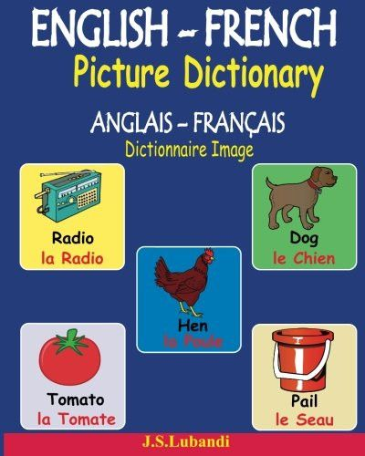 what is the best french english dictionary