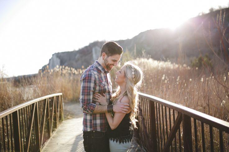 bluffers park engagement photos, bluffers park engagement, scarborough bluffs engagement, toronto wedding photographer