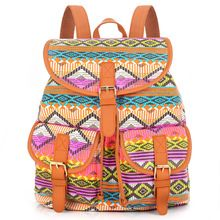 Like and Share if you want this  Sansarya New 2017 Aztec Style Print Canvas Teen Backpack Boho Shcool Bags Bagpack Women Rucksack For Girls Female Drawstring Bag   Tag a friend who would love this!   FREE Shipping Worldwide   Get it here ---> http://bohogipsy.store/products/sansarya-new-2017-aztec-style-print-canvas-teen-backpack-boho-shcool-bags-bagpack-women-rucksack-for-girls-female-drawstring-bag/