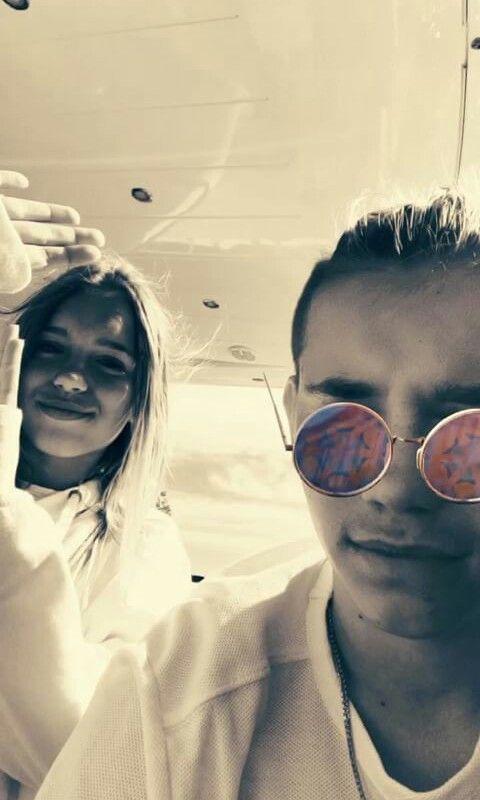 Lisa and lena♡
