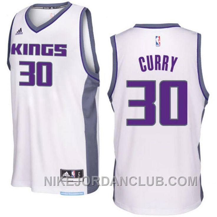 http://www.nikejordanclub.com/201617-season-seth-curry-sacramento-kings-30-new-swingman-home-white-jersey-top.html 2016-17 SEASON SETH CURRY SACRAMENTO KINGS #30 NEW SWINGMAN HOME WHITE JERSEY TOP Only $89.00 , Free Shipping!