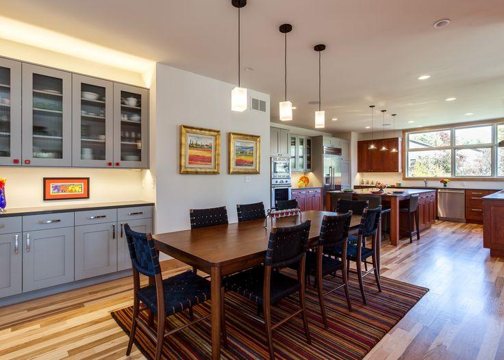 68 best Cabinet Promotions JM Kitchen Denver CO images on Pinterest ...