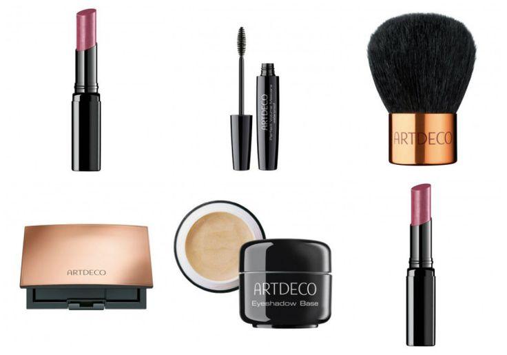 ARTDECO Cosmetics from Germany