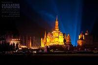 """Gallery.ru / Yankevich - albom """"Loi Kratong in Sukhothai"""""""