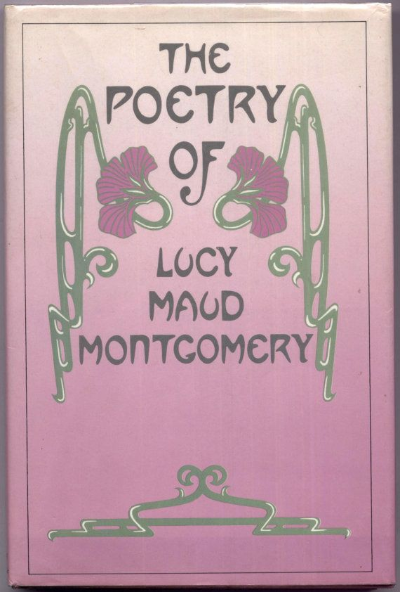 lucy poems Classic poetry series william wordsworth - poems - publication date: 2004 publisher: when lucy ceased to be but she is in her grave, and, oh, the difference to me.
