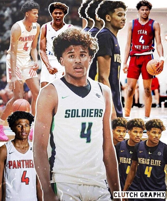 Jalen Green In 2020 Kobe Bryant Pictures Basketball Players Basketball Baby