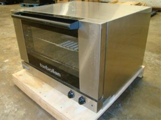 Restaurant Kitchen Auctions 25+ best ideas about restaurant equipment auctions on pinterest