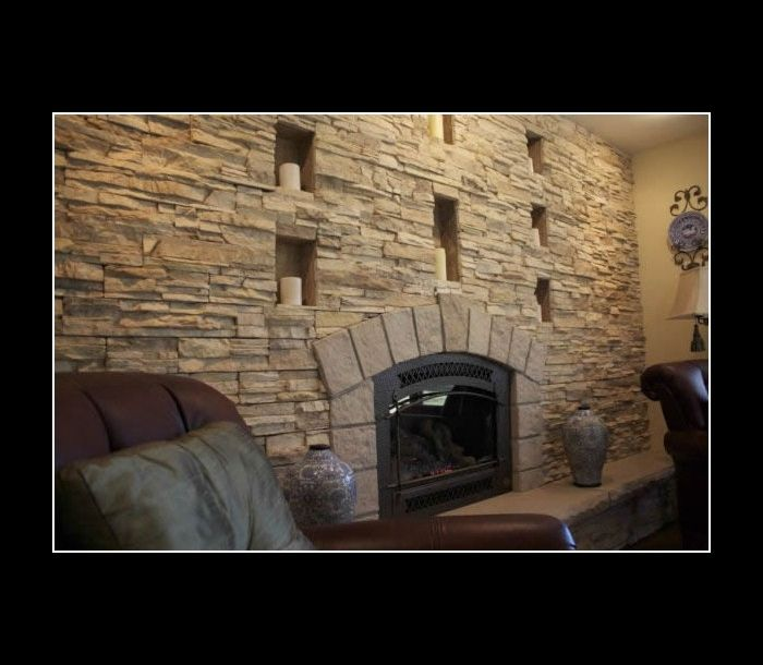 Dry Creek Kitchen: 40 Best Fireplace Images On Pinterest