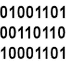 Image result for binary code