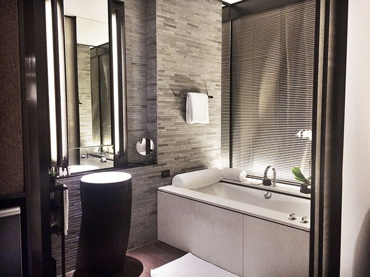 47 best ☆ THE PULI HOTEL \ SPA ♡ images on Pinterest Luxury - modernes design spa hotel
