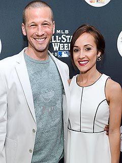 Bachelorette Ashley Hebert Pregnant Expecting First Child JP Rosenbaum