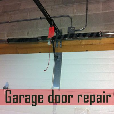 Check out current garage door coupons to save on garage for Garage door torsion springs denver