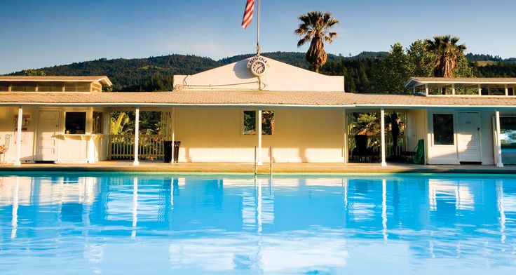 Discover our Napa resort, Indian Springs featuring our luxurious resort grounds, timeless Calistoga spa, and our unique accommodations. Book Now!