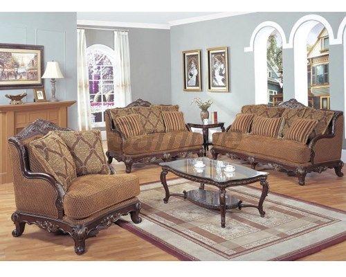 set-sofa-tamu-mewah,Jual Kursi Tamu,Harga Kursi Tamu,Set Kursi Tamu.Kursi Tamu Berkualitas