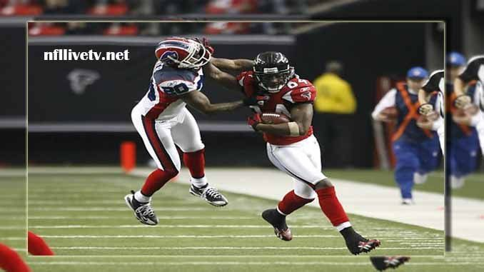 Buffalo Bills vs Atlanta Falcons Live Stream Teams: Bills vs Falcons Time: 1.00 PM ET Week-4 Date: Sunday on 1 October 2017 Location: Mercedes-Benz Stadium, Atlanta TV: NAT Buffalo Bills vs Atlanta Falcons Live Stream Watch NFL Live Streaming Online The Buffalo Bills is a reputed team in the...