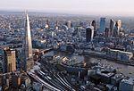 London/sense8