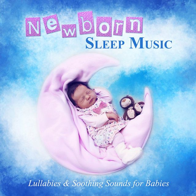 Lullabies Sounds: Relax and Sleep Using Sounds Therapy  Put