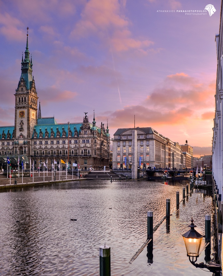 409 Best Hamburg Hausmann Immobilien Images On Pinterest Hamburg Germany Beautiful Places