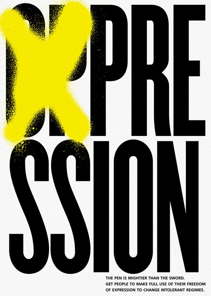 http://www.typographicposters.com/boris-bonev/