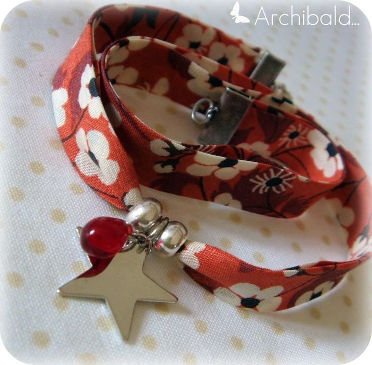 bracelet liberty