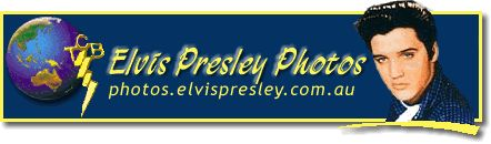Elvis Presley  : The Dorsey Brothers Stage Show : March 17, 1956            Elvis returned to New York for his fifth appearance on 'Stage Sh...