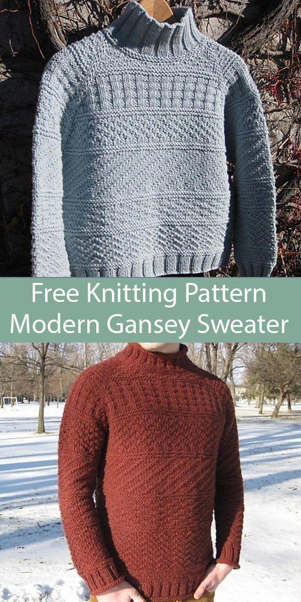 knitting patterns drawing