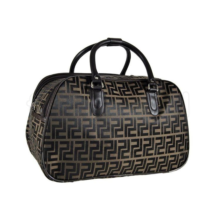 Euroline utazó táska - UTAZÓTÁSKA - Táska webáruház - bőrönd, hátizsák…