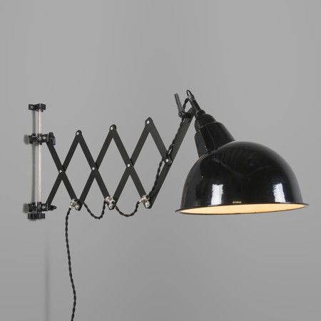 89 best Leuchten im stilvollem Schwarz images on Pinterest | Black ...