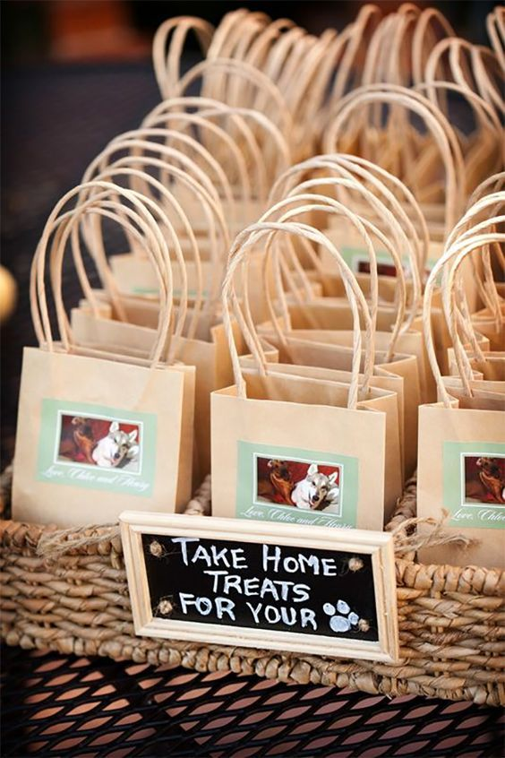 The 78 best wedding favours images on Pinterest | Wedding ideas ...