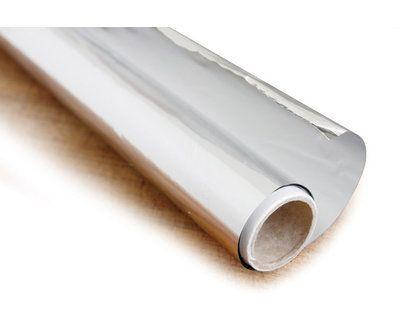 Si vous avez du papier aluminium dans votre cuisine, vous devez lire ça avant de l'utiliser !!