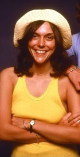 https://i.pinimg.com/736x/7c/24/be/7c24be01ba18c090a88a5521b2db9a87--richard-carpenter-karen-carpenter.jpg